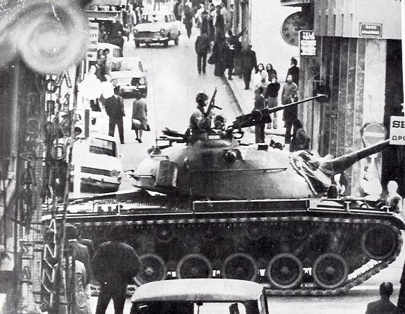 Abb. 1_Panzer_1967-4-21_greece01