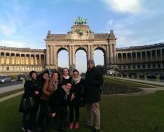 Brüssel1