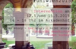 #uniwien2015