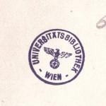 """""""Anschluss"""" Österreichs an das Deutsche Reich (1938-1945)"""