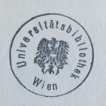 Zweite Republik (ab 1945)