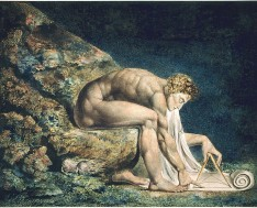 https://en.wikipedia.org/wiki/File:Newton-WilliamBlake.jpg