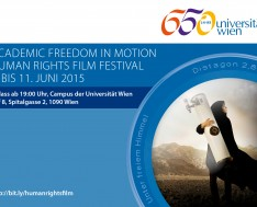 Filmfestival_Freedom_in_Motion