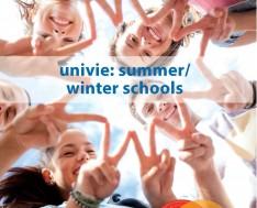 School-Freecard_RZ_Seite_1