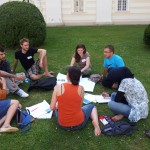 Vienna International Christian-Islamic Summer University