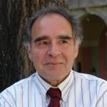 John Dittami