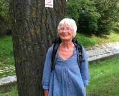 Herta Grabmayer