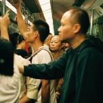 MTR Hong Kong, Porträtserie
