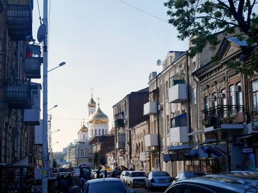 Rostov_Foto