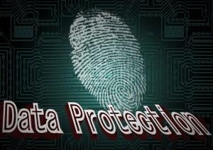 fingerprint-979598_960_720