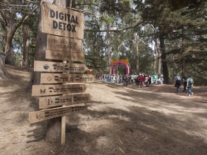 Quelle: digital detox by davitydave/flickr.com