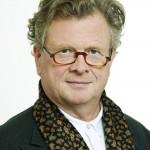 Univ.-Prof. Dr. Dr. Keppler, Universität Wien, Uni Wien Blog