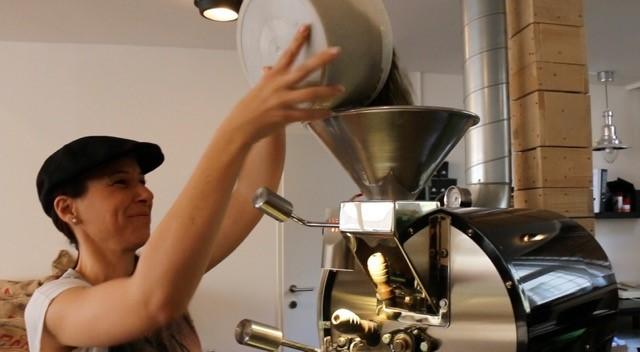 Coffe Pirates - Vienna Coffee Roasters