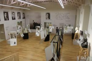 Wiener Kreis - Ausstellung