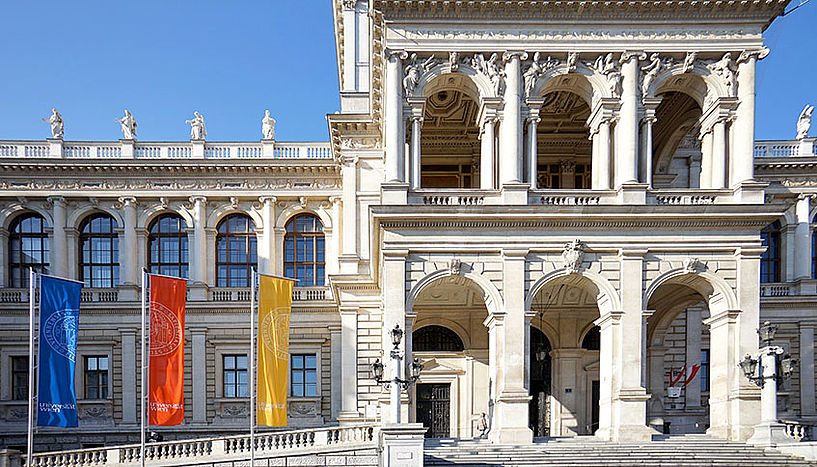 How To Apply To The University Of Vienna Frequently Asked Questions Univie Blogs