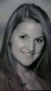 Charlotte Schinnerl
