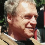 Viktor Gröger, Koordinator
