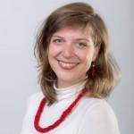 Sarah Kohlmaier (c) Klaus Ranger