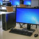 uni wien computer rooms
