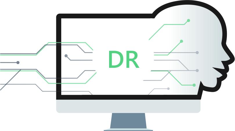 Sujet Projekt Digital Resistance