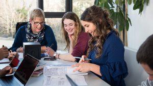 Tipps für Diversität in der Lehre