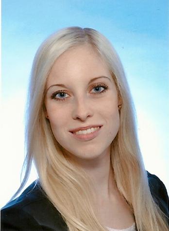 Lena Schwarzl
